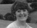 Barbara Hartley