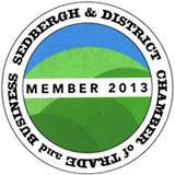 Sedbergh_Chamber_Scanned_Logo_160x160